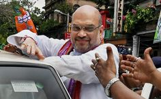 India Has Sovereign Right To Develop The Country Within Its Boundary Says Amit Shah