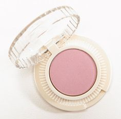 BENEFIT COSMETICS Long wear Powder Shadow PAUSE FOR APPLAUSE DISCONTINUED No Box #Benefit