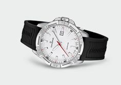 Candino | PlanetSolar Reference of this watch C4497/1