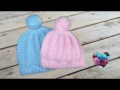 GORRO GANCHILLO PUNTO RELIEVE TEJIDO CROCHET - YouTube