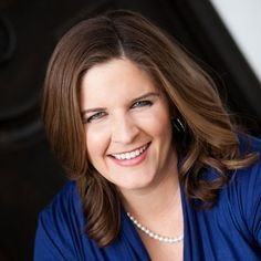 Rebecca Stewart, the founder of VIP Nannies, Inc., offers insider tips on finding a nanny you can trust.