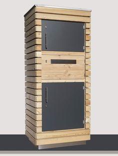 mehrere fi schalter anschlie en schaltplan elektrik pinterest elektro elektrotechnik und. Black Bedroom Furniture Sets. Home Design Ideas