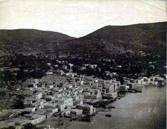 1850-de Bodrum Vintage Photographs, Once Upon A Time, Paris Skyline, Istanbul, City Photo, Nostalgia, Turkey, Travel, Inspiration