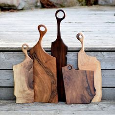 All Time Best Popular Woodworking Projects Ideas Carpentry Projects, Beginner Woodworking Projects, Custom Woodworking, Diy Wood Projects, Wood Crafts, Woodworking Plans, Diy Crafts, Diy Cutting Board, Wood Cutting Boards