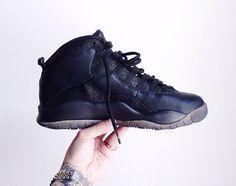 40e98a827b2e0b 14 Best Jordan 10 images