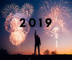 4 lépés ahhoz, hogy a 2019-es éved olyan legyen, amilyenről mindig is álmodtál! Feng Shui, Buddha, Minion, Mandala, Spirit, Movie Posters, Inspiration, Decor, Biblical Inspiration