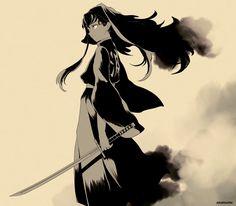 Read Kimetsu No Yaiba / Demon slayer full Manga chapters in English online! Anime Angel, Anime Demon, Manga Anime, Demon Slayer, Slayer Anime, Chapter 55, Samurai, Naruto Ship, Manga Reader