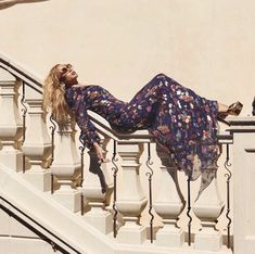 Friday Feeling, Rachel Zoe, Tgif, Photo And Video, Instagram, Fish, Videos, Photos, Fantasy