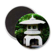 Japanese pagoda lantern Japanese Pagoda, Garden Statues, Google Images, Lanterns, Lamps, Lantern, Light Posts