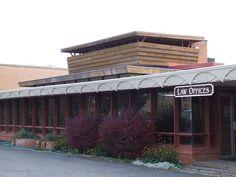 Lockridge Medical Clinic