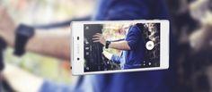 Xperia Z5: confira as primeiras imagens capturadas com a câmera de 23MP - EExpoNews