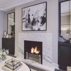 #marble #white