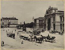 Zürich - Wikipedia, the free encyclopedia