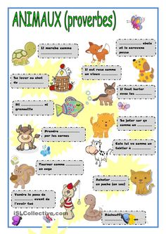 activiter intello Gluten Free Recipes pancakes w gluten free flour French Sentences, French Phrases, French Expressions, How To Speak French, Learn French, Beautiful French Words, Teaching French Immersion, French For Beginners, French Worksheets