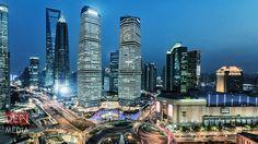 Relations Commerciales la Chine monte en Puissance dans les Echanges L'Asie s'est transformée en un partenaire stratégique de choix pour Maurice. Au cours de ces dix dernières années, on a assisté à une multiplication des engagements financiers des moteurs économiques mondiaux que sont l'Inde et la Chine. https://bessmachinesblocbeton.com/haberler/429-relations-commerciales-la-chine-monte-en-puissance-dans-les-echanges.html