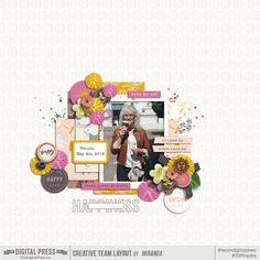 Kit: Luminary by Sahin Designs http://shop.thedigitalpress.co/Luminary-Kit.html