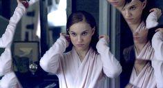 Definitive Natalie Portman Movies