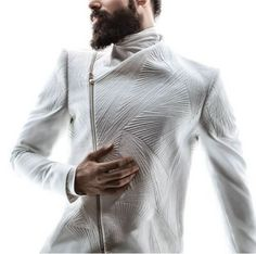 Mens Style Discover 26 Ideas vintage wedding suit for men menswear Indian Men Fashion, Big Men Fashion, Mens Fashion Suits, Mens Suits, Fashion Ideas, Men's Fashion, Fashion Outfits, Vintage Wedding Suits, Wedding Men