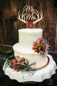 Ben + Kate | Venue : Vista West Ranch 512-894-3500 vistawestranch.com | Floral : Petal Pusher 512-894-0808 petalpushers.us | Diana Ascarrunz Photography LLC | Coordination : Coordinate This | #vistawestranch #weddingphotography #austinphotography #rusticwedding #barnwedding #wedding #rustic #barn #vintage #weddingdress #venue #weddingvenue#hillcountryweddings #drippingsprings#rustichic #ceremony #reception #country #weddingday #bride #groom #petalpushers #weddingfloral #antlers