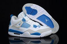 blue again on my shoe again i see a primary hue again