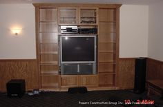 Google Image Result for http://www.powerscg.com/photos/In_Wall_Cabinet.JPG