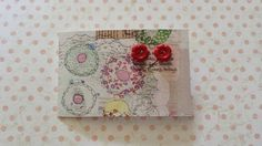 Floral Favourites by Kirsty on Etsy