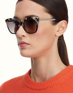 1b2b9c842bd 24 Best Sunglasses images