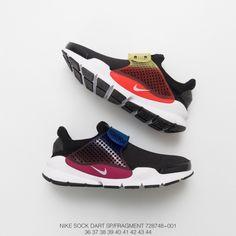 8f45c406c1b9  79.00 Nike Roshe Run Dark Blue