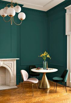 New Paint Colors For 2020 2019 Colors of the Year | Color trends 2019/ 2020 | Interior paint