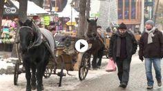 Russische Touristen bleiben zu Hause - Sehen Sie dazu einen Bericht bei HOTELIER TV: http://www.hoteliertv.net/reise-touristik/russische-touristen-bleiben-zu-hause/