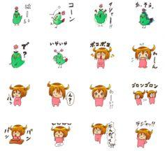 【バンタンゲームアカデミー高等部】High Fes2015直前スペシャル~学生情報てんこ盛り~