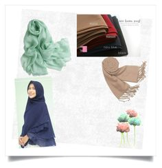 """elshifa"" by shintawidyarini on Polyvore featuring art"