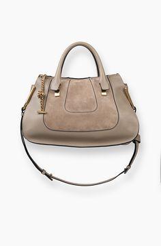 replica chloe handbags uk - chloe s/s 16 small hudson fringe crossbody bag, cheap chloe handbags