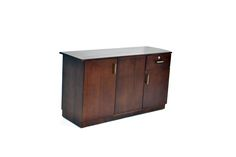 #cabinets #designs #office #furniture #manufacturers #alfa