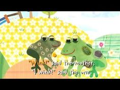 Over in the Meadow - kids music video by Barefoot Books Preschool Songs, Kids Songs, Barefoot Books, Read Aloud Books, Music Education, Health Education, Physical Education, Music Classroom, Toddler Classroom