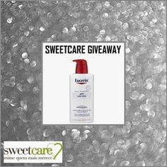 [http://itstimetomakeyoushine.blogspot.pt/2014/07/seis-meses-de-blog-giveaway-sweetcare.html]