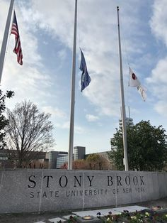 Stony Brook University, Trip The Light Fantastic, Girls Together, Long Island Ny, Our Town, London Bridge, Going Home, East Side, Falling Down