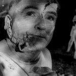 El cinematógrafo del chopo proyectará, este jueves y viernes, la cinta de zombies La noche de los muertos vivientes, del directorGeorge A. Romero.   El filme se proyectará en los siguientes horarios jueves y viernes a las 12:00, 17:00 y 19:30 hrs. Museo Universitario del Chopo : Dr. Enrique González Martínez #10,Col. Santa María …