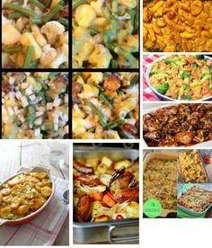 OVENSCHOTELS Food Plan, Meal Planning, Om, Vegetables, Vegetable Recipes, Veggies, Meal Prep