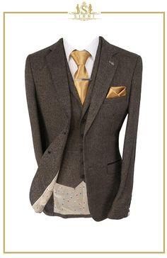 40 Best Herren Anzüge images in 2020 | suits, herringbone