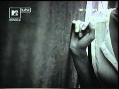 Lenny Kravitz - Calling All Angels - YouTube