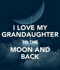 Yes I do!!❤️❤️❤️