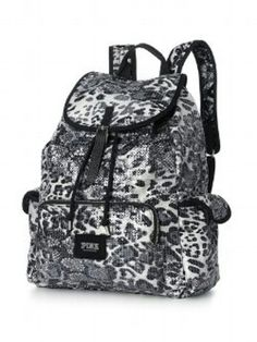 0b63d24b92 aww I want to match victoria secret purses and bags