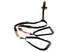 Suspension Trainer by Crivit
