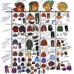 Kyle South Park, South Park Funny, South Park Anime, South Park Fanart, South Park Characters, Tweek And Craig, Character Inspired Outfits, Park Pictures, Park Art