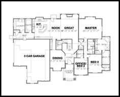 5 bedrooms //www.dreamhomesource.com/house-plans/dhs/dhsw32185 ... on america painting, america photography, america dogs, america woodworking plans, america small houses, america shopping, america windows, america of america, america flowers, american mansion plans, america art, new american home plans,