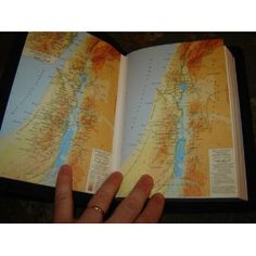 Kyrgyz Genuine Leather Bound Bible with Golden Edges and Zipper / Kyrgyz Bible / Complete Bible in the Kyrgyz Language / Kodaj Sozu  $149.99