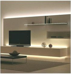 Tv Stand Ideas for Living Room Fresh 50 Cool Tv Stand Designs for Your Home Tv Stand Ideas Diy