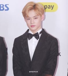 Chenle at sbs gayo daejun red carpet Lil Baby, Baby Boy, Nct Dream Chenle, Nct Chenle, Ten Chittaphon, Nct Life, Park Ji Sung, Mark Nct, Nct Taeyong