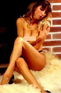 sexkontakte com privater sex in hamburg